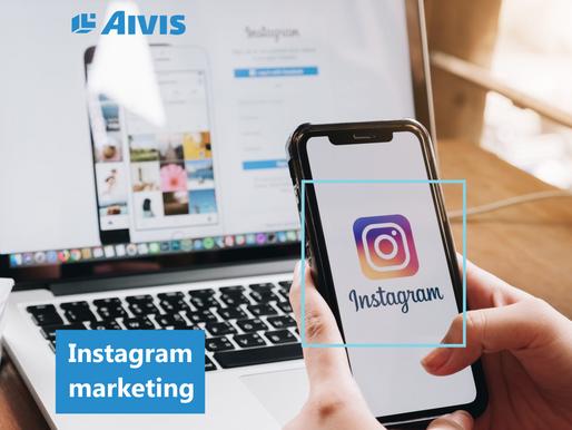 5 dicas para você vender no instagram