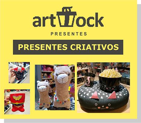 arttock.png
