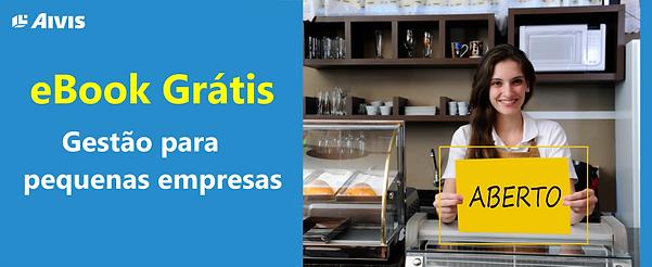 PEQUENAS EMPRESAS.png