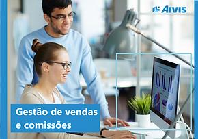 gestão_de_vendas.png