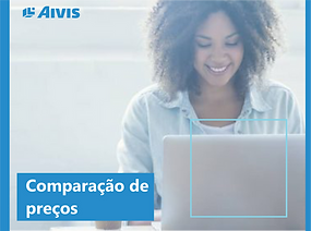 comp_de_preços.png