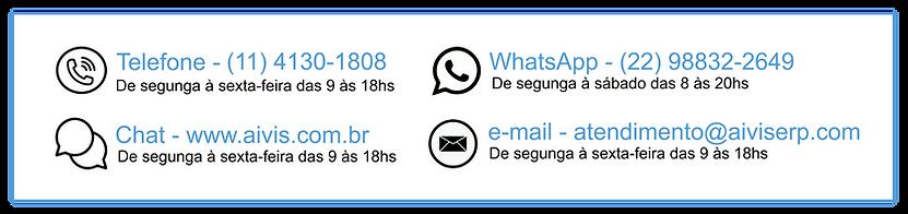 contatos2.png