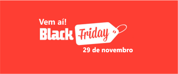Black Friday para pequenas empresas