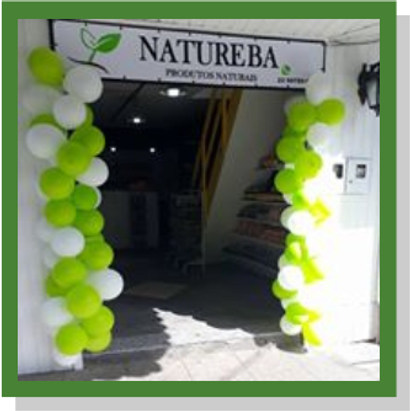 natureba1.png