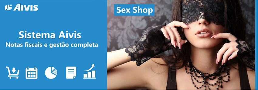 sex shop.png