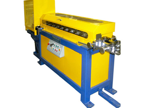 PROFAB Cleatmaker Automated TDC / TDF Cleat Machine