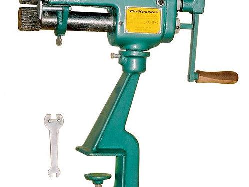 TK 724 Combination Machine (w/5 Pair of Rolls)
