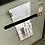 Thumbnail: Iowa Precision Combo Set