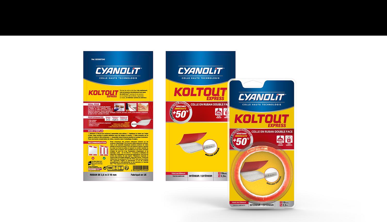 Cyanolit-01.png