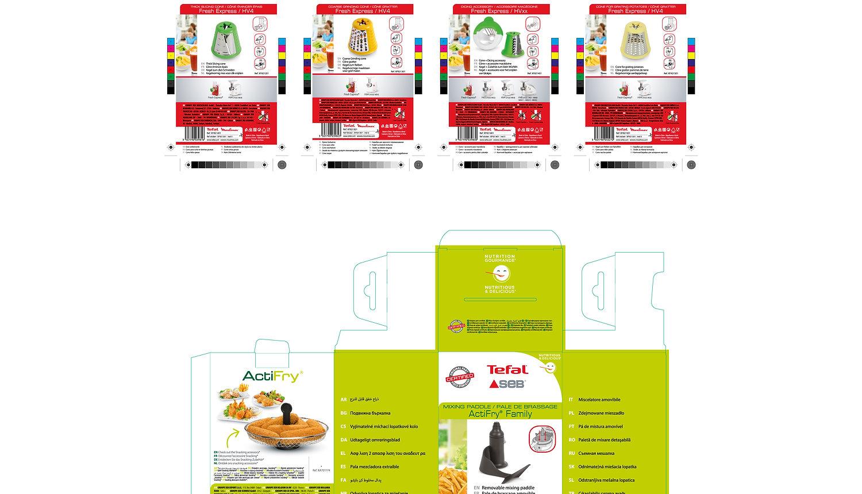 SEB Packs accessoires-08.jpg