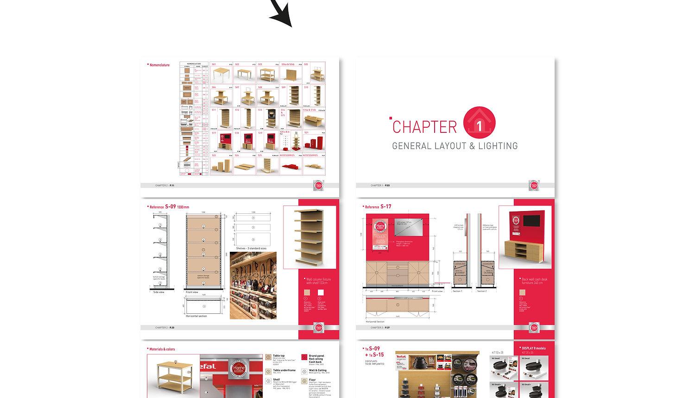 Charte-02.jpg
