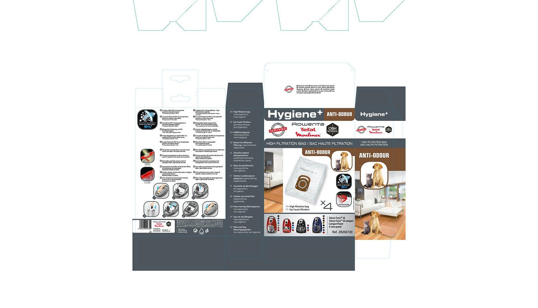 SEB Packs accessoires-10.jpg
