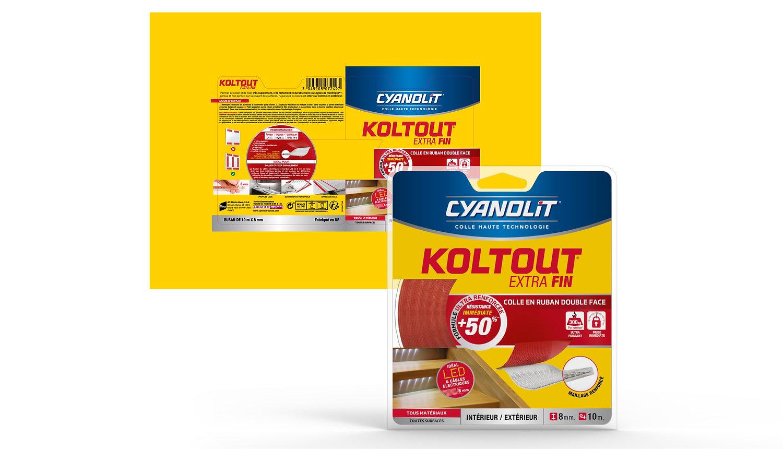 Cyanolit-04.jpg