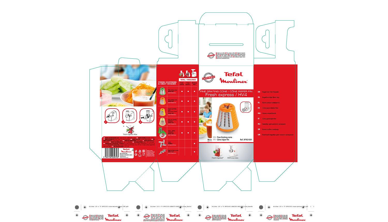 SEB Packs accessoires-07.jpg