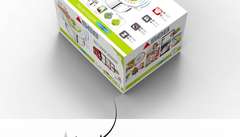 SEB Packs accessoires-02.jpg