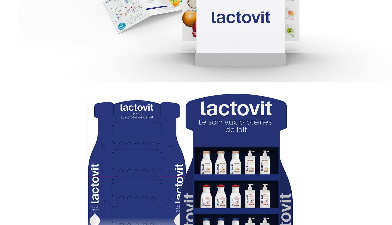 Lactovit-06.jpg
