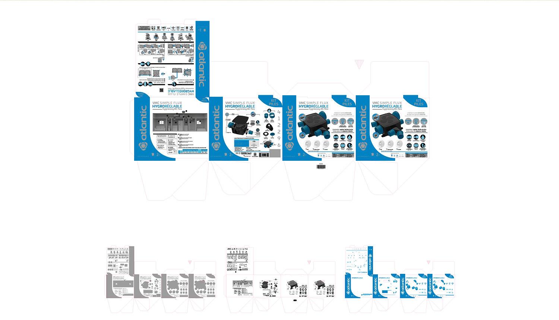 Packagings-04.jpg