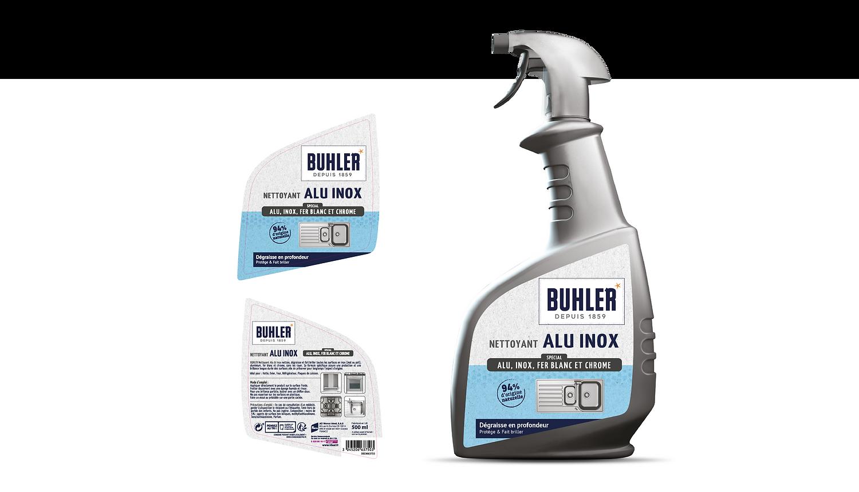Buhler-04.png