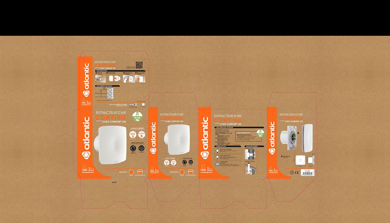 Packagings-03.png