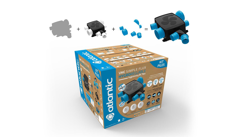 Packagings-05.jpg