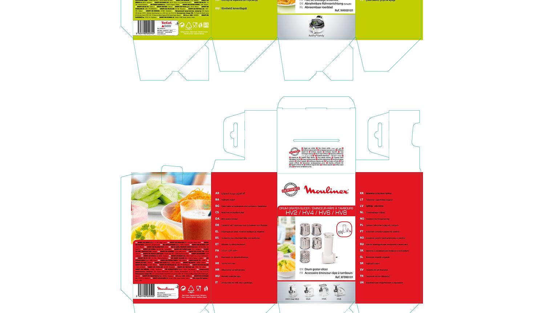 SEB Packs accessoires-09.jpg