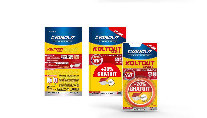 Cyanolit-02.jpg