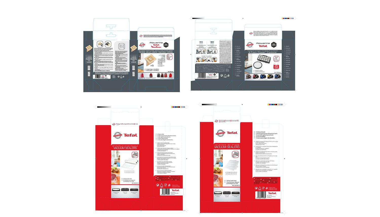 SEB Packs accessoires-06.jpg
