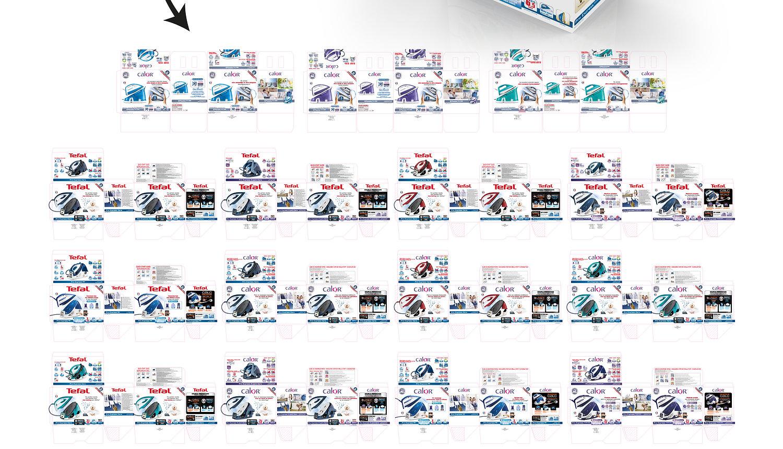 Packagings-02.jpg