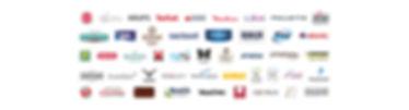 Logobis.jpg
