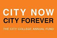 CityNowCityForeverThumbnail.jpg