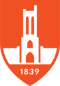 BCC_Academic_Logo_Shield_Orange.png
