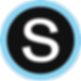 schoology-logo.png