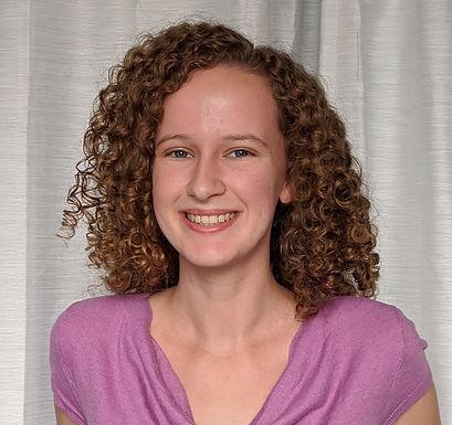 Kayla McAdoo