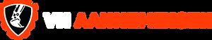 logo_vh_aannemingen4.png