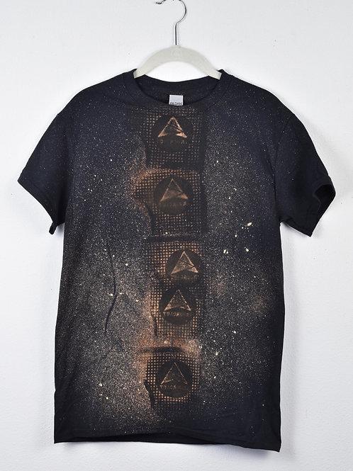 Little Arrow t-shirt (size men's small)