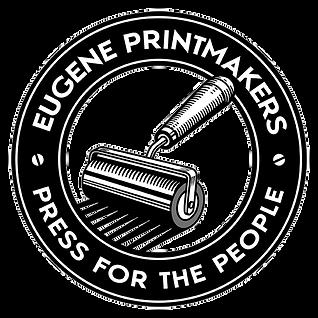 EP_logo_website2.png
