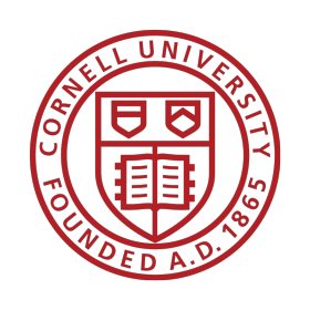 Aretian was recently described by a Cornell network science Scholar! Read more about it here: