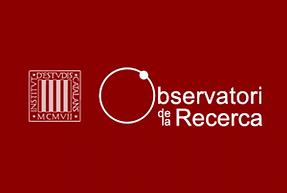 logo-observatori-recerca.png