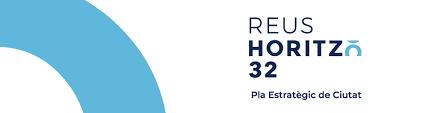 Ramon Gras invited to participate in the Reus Horizon 32 Strategy Plan event representing Aretian