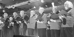 choir mono1.jpg
