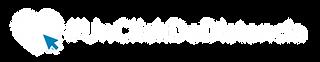 Logo #UnClickDeDistancia