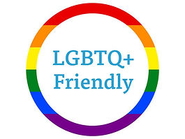 LGBTQ-friendly-badge.jpg