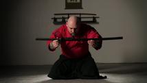 The Budo Shingikan Dojo