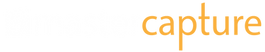 Mastercapture_Logo.png