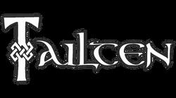 logo_tailten_branco