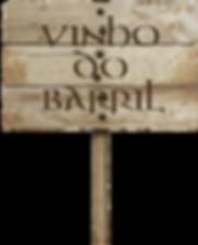 plaquinha_vinhodobarril.png
