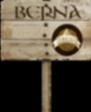 plaquinha_berna.png