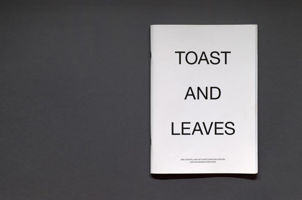 toast_01.jpg