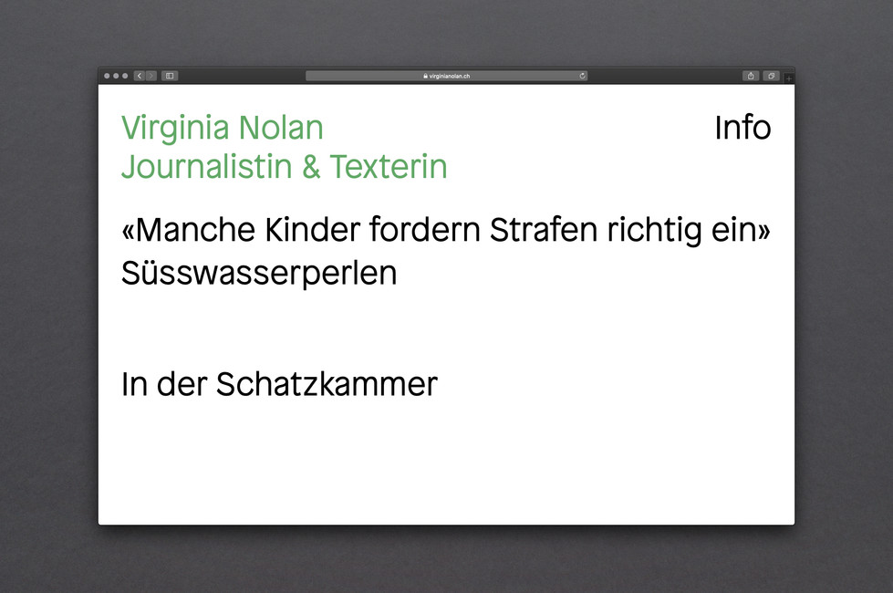 nolan_web_03.jpg