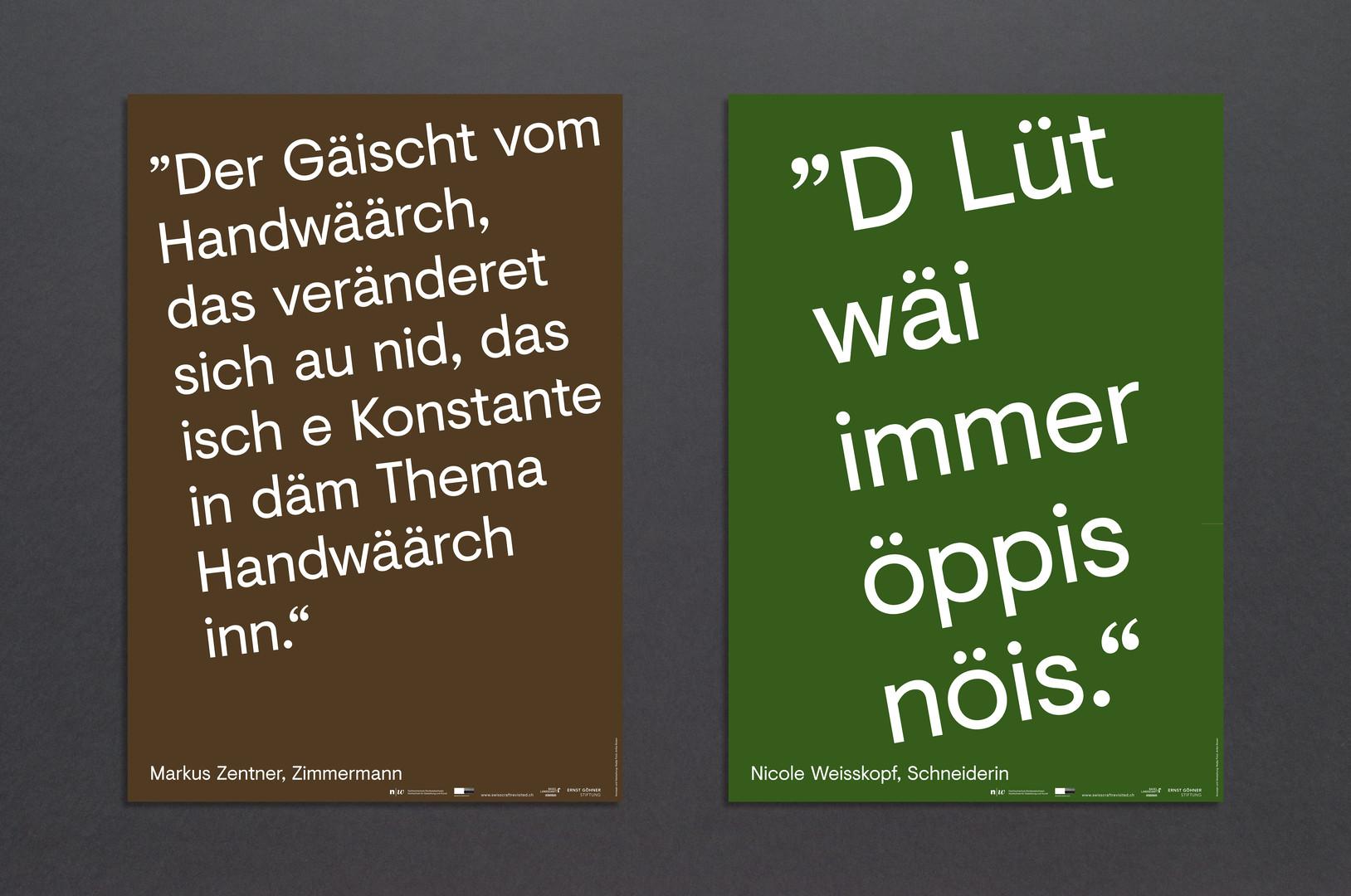 Handwerk-sprich_4.jpg